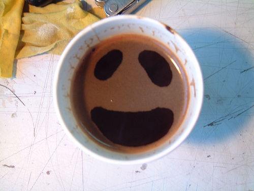 coffee-smile_es